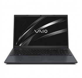 NOTEBOOK VAIO FE15 VJFE52F11X INTEL I7-10510U/8GB/SSD256/15.6/WIND.10 HOME