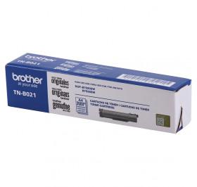 TONER BROTHER TN-B021 PRETO DCP-B7520DW DCP-B7535DW