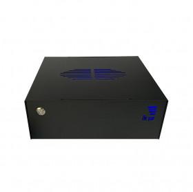COMPUTADOR FLYPC INTEL I3-9100/4GB/SSD120/LINUX - HDMI/DP