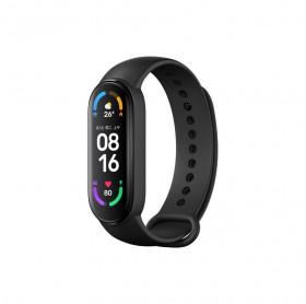 Smartwatch Mi Band 6 Xiaomi Relógio Inteligente
