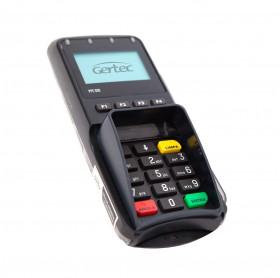 PIN PAD USB PPC920 CRIPTOGRAFADO GERTEC 701.0190.4