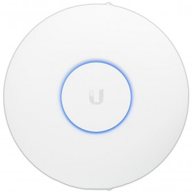 ACCESS POINT UBIQUITI UAP-AC-LR UNIFI DUAL 5GHZ 867MBPS 2.4GHZ 450MBPS