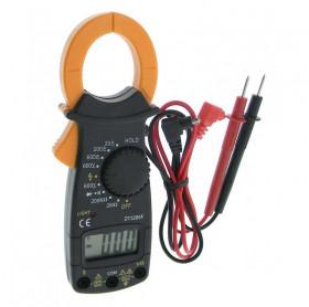 MULTIMETRO DIGITAL DT3266L GVBRASIL FRT.11001