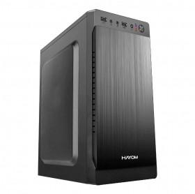 COMPUTADOR FLYPC INTEL CELERON J4005 IPX4005G/8GB/SSD240/230W/LINUX