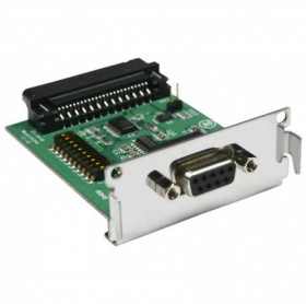 PLACA DE INTERFACE SERIAL DB9 PARA MP-4200TH