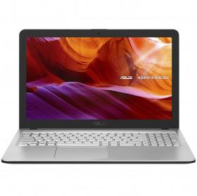 NOTEBOOK ASUS X543MA-GO597T INTEL CELERON DUAL N4000/4GB/500GB/15.6/W.10/PRATA