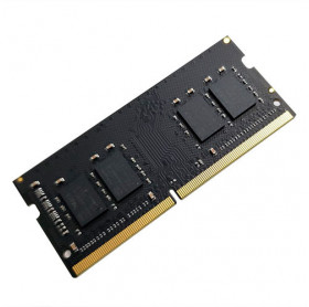 MEMORIA 8GB NOTEBOOK DDR4 2666 WIN MEMORY WHS84S8AZO - OEM
