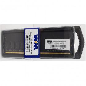 MEMORIA 8GB DDR4 2666 WIN MEMORY WH5SD8G8C3UAZ - OEM