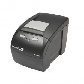 IMPRESSORA NAO FISCAL TERMICA BEMATECH MP-4200 USB PRETA GUILHOTINA E SERRILHA