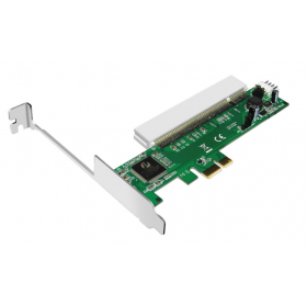 PLACA ADAPTADORA PCI EXPRESS PARA PCI COMTAC 9288