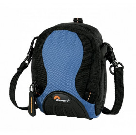 BOLSA LOWEPRO LP34978 APEX 10 AW PARA CAMERA AZUL