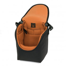 BOLSA LOWEPRO LP36214 ADVENTURA ULTRA ZOOM 100 PRETA