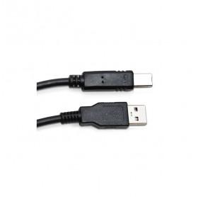 CABO USB 2.0 A-MACHO/B-MACHO 1.80 MT COMTAC 9041 - IMPRESSORA