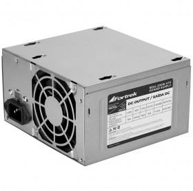 FONTE ATX 200W FORTREK PWS-2003 BOX - SEM CABO