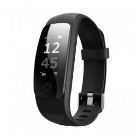 PULSEIRA INTELIGENTE ULTRA FIT HR EASY MOBILE ULTRAFITHPR