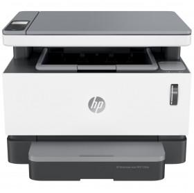 IMPRESSORA HP NEVERSTOP 1200W LASER MULTIFUNCIONAL WI-FI 20 PPM 110V