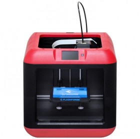 IMPRESSORA 3D FINDER FLASHFORGE - SOB ENCOMENDA - PRAZO CONSULTE NOS
