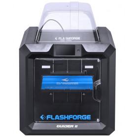 IMPRESSORA 3D GUIDER II FLASHFORGE - SOB ENCOMENDA - PRAZO CONSULTE NOS