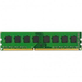 MEMORIA 8GB KINGSTON KVR16LN11/8 DDR3 1600MHZ LW 1.35V