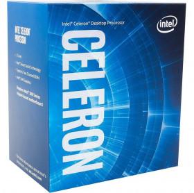 Caixa Processador Intel Celeron G4930