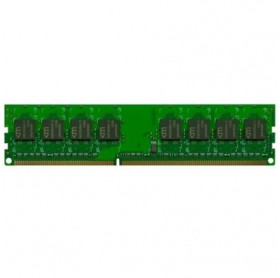 MEMORIA 8GB DDR3 1600MHZ MUSHKIN ESSENTIALS 992028