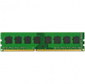 MEMORIA 4GB KINGSTON KVR16LN11/4 DDR3L 1600MHZ