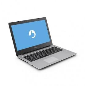 NOTEBOOK POSITIVO MOTION I581TAI-15 INTEL I5-6200U/8GB/1TB/15.6/LINUX