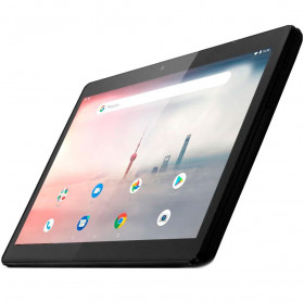 TABLET MULTILASER NB331 M10A ANDROID/32GB/2GB RAM/3G/WI-FI/TELA 10/PRETO
