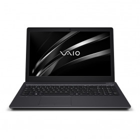 NOTEBOOK VAIO FIT 15S INTEL I7-7500U/8GB/1TB/15.6/WIND.10 HOME