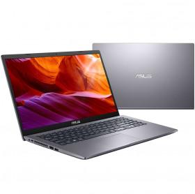 NOTEBOOK ASUS M509DA-BR324T AMD RYZEN 5 3500U/8GB/1TB/15.6/W.10 HOME/CINZA