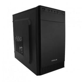 Computador FlyPC Intel Pentium G5400 4GB RAM 1TB Linux