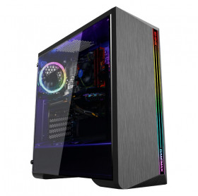 COMPUTADOR FLYPC INTERMEDIARIO IN-I3910F-AR81TB-RX55-R500-GAMEMAX-A - LINUX