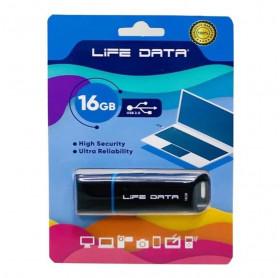 PEN DRIVE 16GB LIFE DATA 2616T
