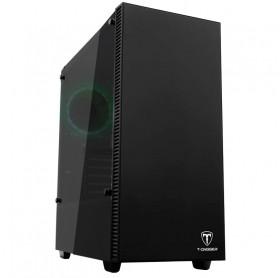 COMPUTADOR FLYPC INTERMEDIARIO IN-IG540-AR8SSD24-RX55-F350-G-FIRE-A - LINUX