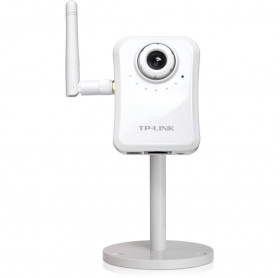 CAMERA IP TP-LINK TL-SC3230N WIRELESS 150MBPS H.264 30FPS CMOS 1.3MP 1280X1024 S