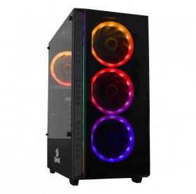 COMPUTADOR FLYPC INTERMEDIARIO AM-IR3320G-AR8SSD24-R55-R500-RED-A - LINUX
