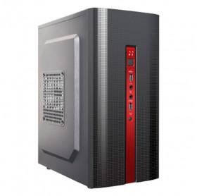 COMPUTADOR FLYPC INTERMEDIARIO IN-IG542-4SSD24-A - LINUX