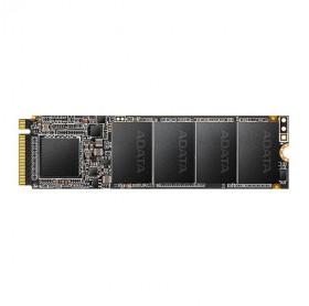 HD SSD M.2 2280 512GB ADATA XPG SX6000 LITE NVME 1.3 ASX6000LNP-512GT-C