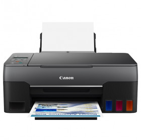 Impressora Canon G3160 Multifuncional