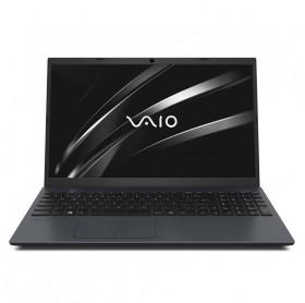 NOTEBOOK VAIO FE15 VJFE52F11X INTEL I7-10510U/8GB/SSD256/15.6/WIND.10 HOME