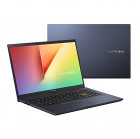 NOTEBOOK ASUS X513EP-EJ232T CORE I7-1165G7/8GB/SSD256/15.6/W.10/PRETO