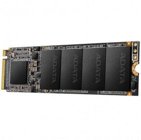 HD SSD M.2 2280 1TB ADATA XPG SX6000 LITE NVME 1.3 ASX6000LNP-1TT-C