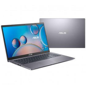 NOTEBOOK ASUS M515DA-EJ502T AMD RYZEN 5 3500U/8GB/SSD256GB/15.6/W10/CINZA