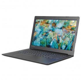NOTEBOOK LENOVO IDEAPAD 330-15IGM CELERON N4000 1.1GHZ/4GB/SSD120GB/15.6/W.10PRO