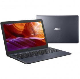 Notebook Asus Vivobook X543UA-DM3457T Intel Core I5-8250U 8GB 256 SSD Windows 10
