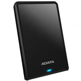 HD EXTERNO 1TB 2.5 ADATA HV620S USB 3.2 PRETO AHV620S-1TU31-CBK