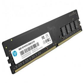 MEMORIA 8GB HP V2 DDR4 2666MHZ PC4-2666 7EH55AA