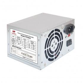 FONTE ATX 200W C3 TECH PS-200V3 OEM - SEM CABO