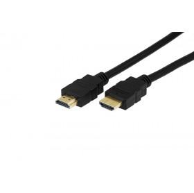 CABO HDMI MACHO PARA HDMI MACHO 1.4A  4.5MT ARGOM ARG-CB-1877