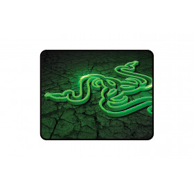 MOUSE PAD GAMING RAZER RZ02-01070700-R3M2 GOLIATHUS FISSURE EDITION GRANDE
